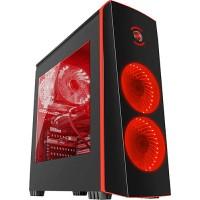 GP582 INTEL I5-9400F (9.NESİL) 8GB 1TB RX580 4GB OYUN BİLGİSAYARI