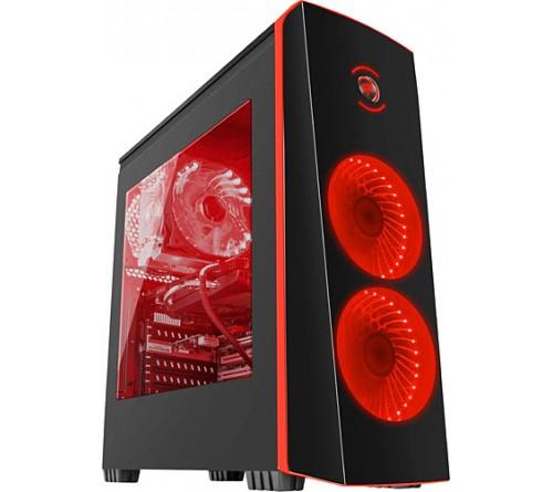 GP584 INTEL I5-9400F (9.NESİL) 8GB 1TB RX580 8GB OYUN BİLGİSAYARI