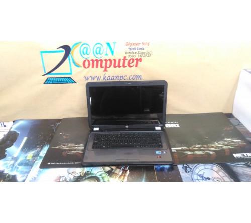 HP PAVİLİON G6 INTEL CORE İ5 LAPTOP