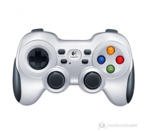 LOGITECH GAME PAD (F710) KABLOSUZ LG940000142