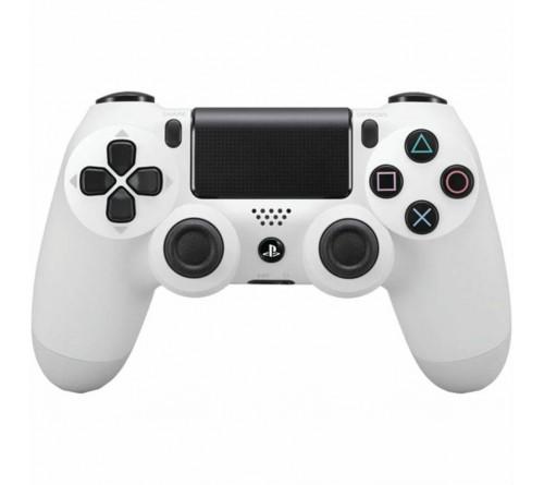 SONY PS4 DUALSHOCK 4 V2 GAMEPAD YENİ NESİL KOL - BEYAZ